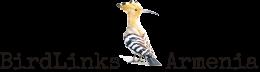 Bird Links Armenia